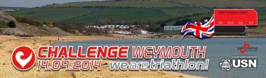 challenge-weymouth-banner-379x111