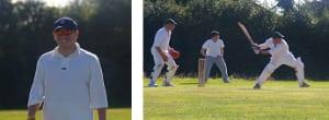 cricket_06