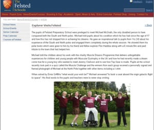 felsted_02
