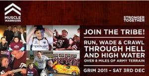 grim-2012-01