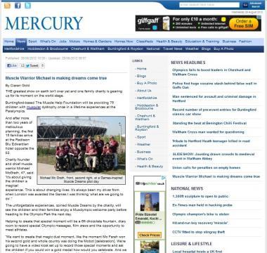 herts-mercury