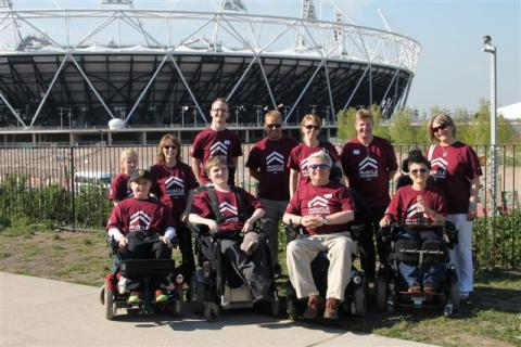 picture_of_olympic_park_056