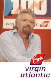 richardbranson_0