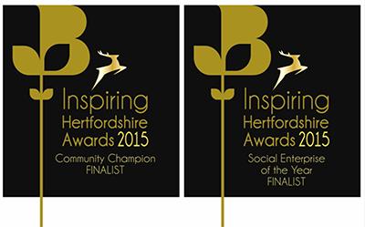 inspiring-herts-awards