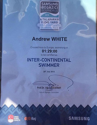andrew-white-certificate1