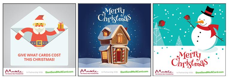 christmas-cards-mh