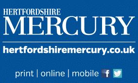 mercury-image