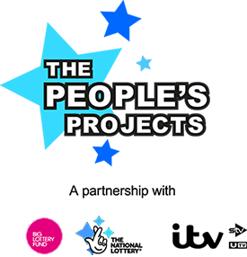 peoples-projects
