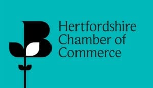 hers-chamber-commerce-logo