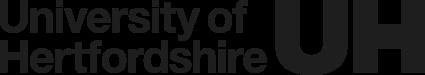 UH-logo
