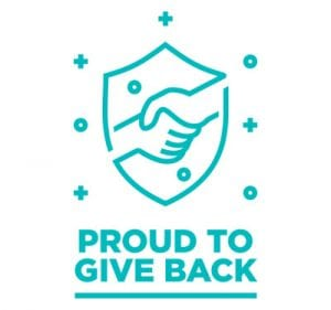 give-back-graphic